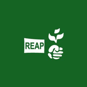 logo_reap