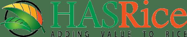 has-rice-logo